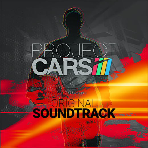 Project Cars Air-Edel