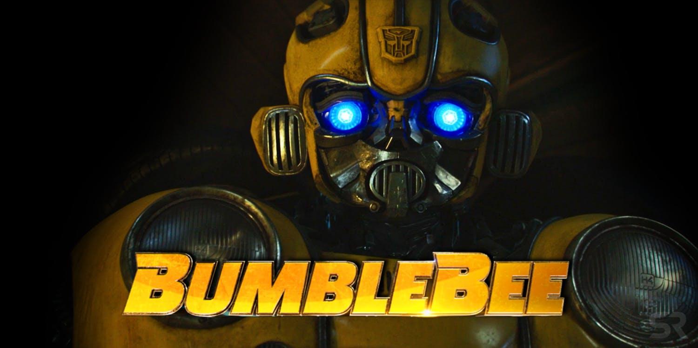 Bumblebee Mark Willsher Music Editor Air-Edel