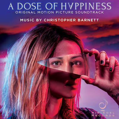 A Dose of Happiness Air-Edel Records