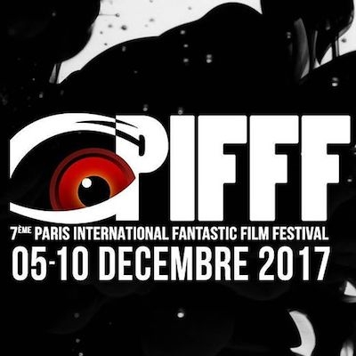 Paris Film Festival Air-Edel