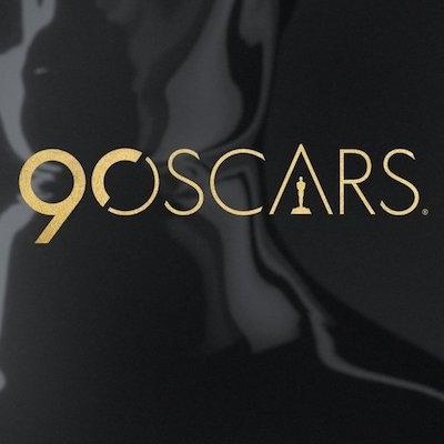 2018 Academy Awards Air-Edel