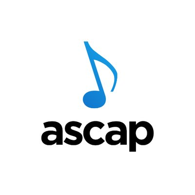 ASCAP Awards Air-Edel