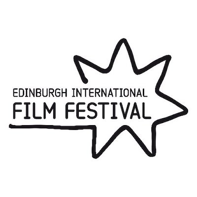 Edinburgh International Film Festival Air-Edel