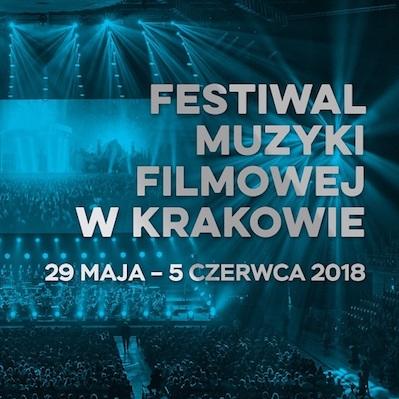 Antoni Komasa-Lazarkiewicz Air-Edel