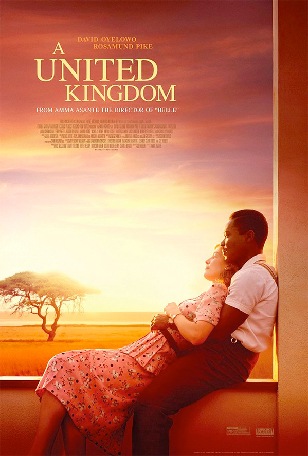 A United Kingdom Air-Edel