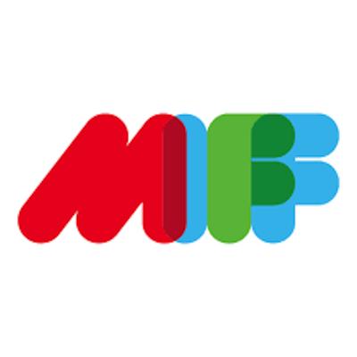Melbourne International Film Festival 2019 Air-Edel
