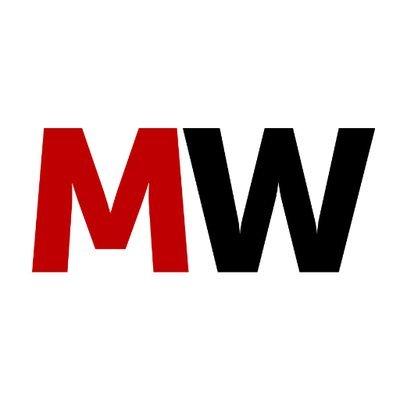 Matt Biffa Music Week Sync Awards Air-Edel