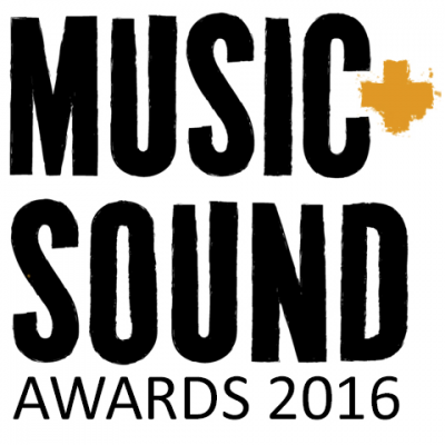 Music and Sound Awards Air-Edel