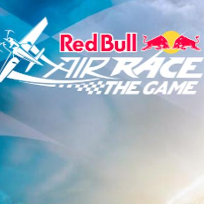 Red Bull Air Race: The Game Air-Edel