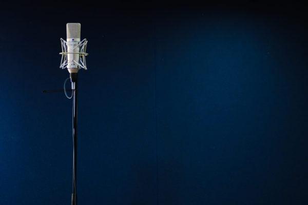 Studio 1 U67 20191011133030_GMCA3099
