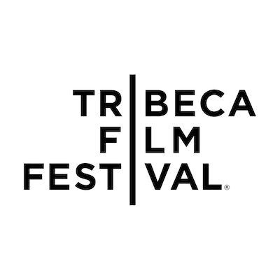 Tribeca Film Festival Air-Edel