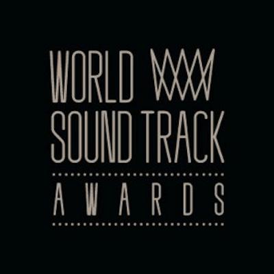 World Soundtrack Awards 2018 Air-Edel