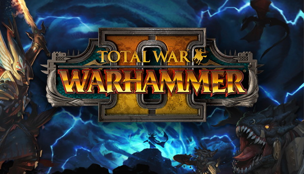 Total War – Warhammer 2 Air-Edel