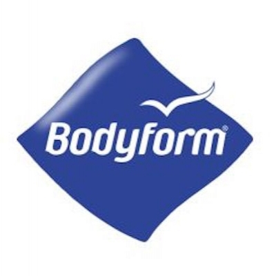 Whoah Bodyform Air-Edel