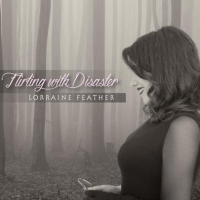 Lorraine Feather Air-Edel