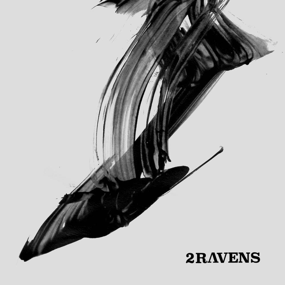 2 Ravens - Roger O'Donnell - Air-Edel Studio 1